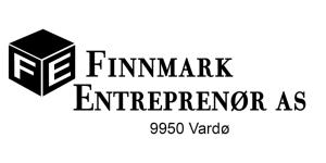 Finnmark Entreprenør