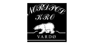 Nordpol Kro