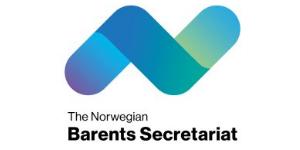Barents Secretariat