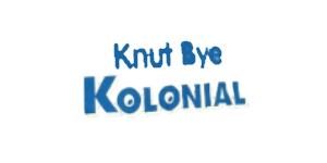 Knut Bye Kolonial