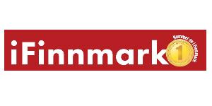 iFinnmark