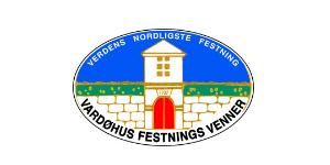 Vardøhus Festnings Venner