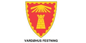 Vardøhus Festning